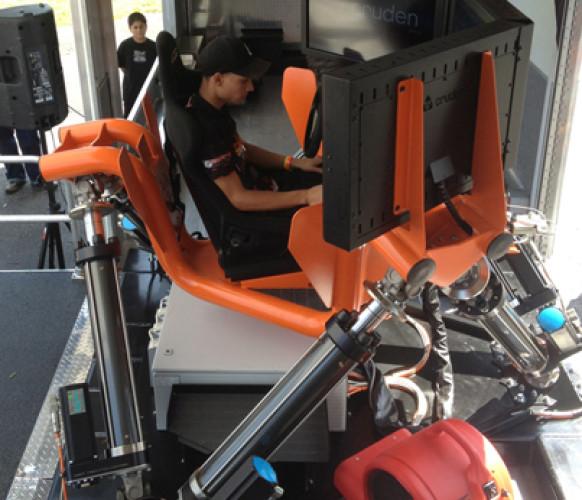 Mech-Tech-Simulator-1