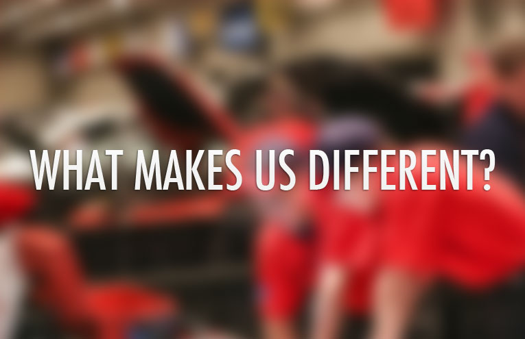 What-Makes-Us-Different
