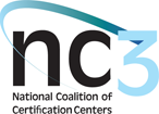 National Coalition of Certifications Centers
