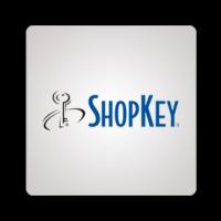 ShopKey